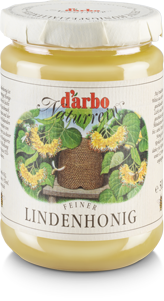 Darbo - Lime