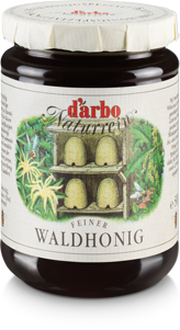 Darbo - Wald